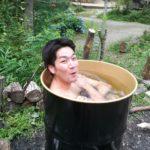 Kyonの写真