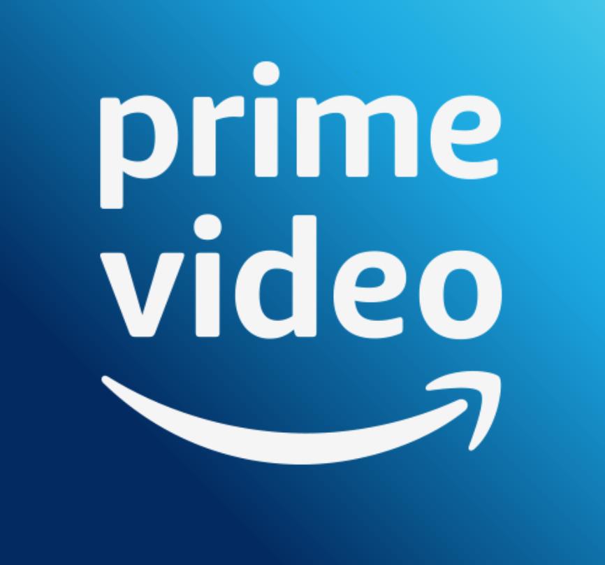 Amazonプライムビデオの写真