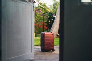 海外旅行で失敗しないの写真