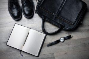 難易度を下げる海外就職の写真