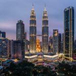 マレーシア就職の写真
